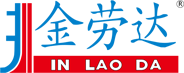 CNC lathe manufacturer