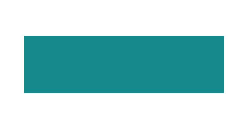 Changqing Group