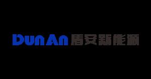Zhejiang Dunan Group