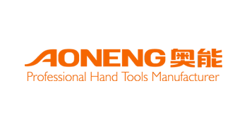 Orneng electrician