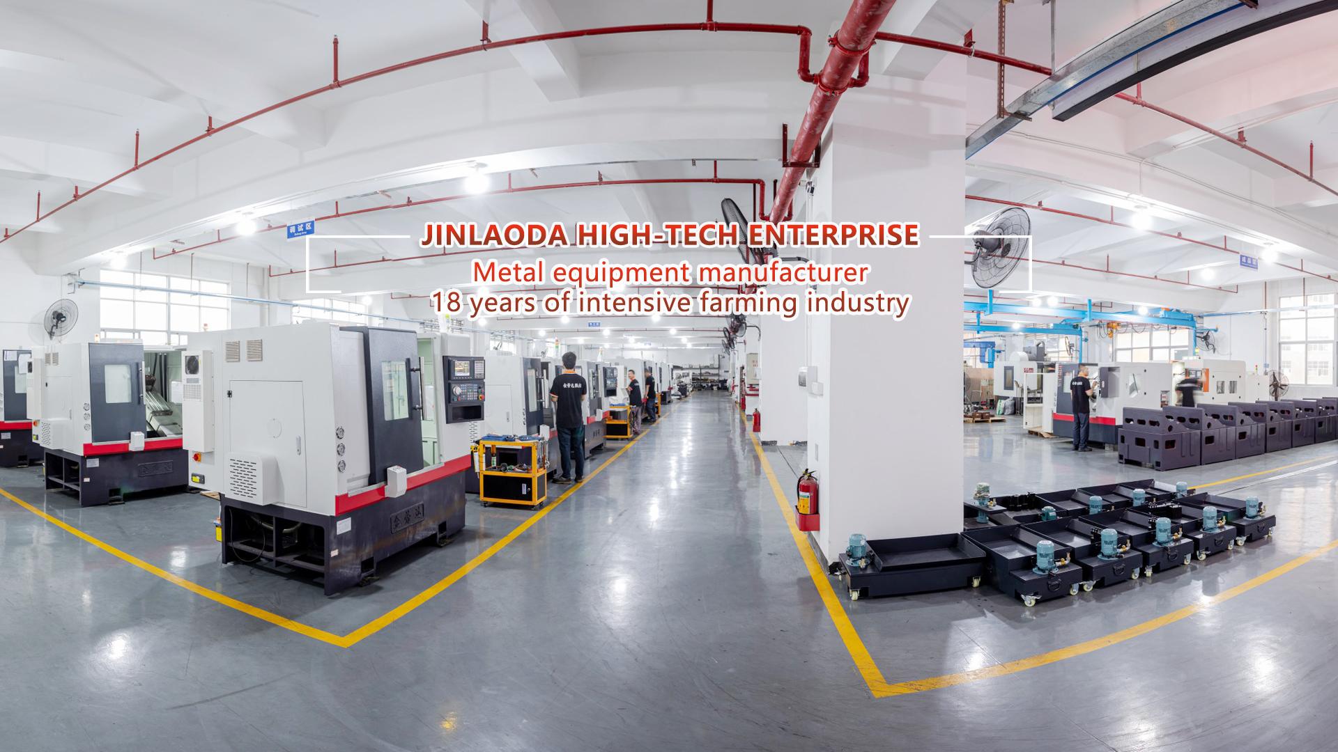 CNC lathe manufacturer-CNC lathe manufacturer